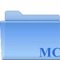 多窗口文件管理器 V1.7 安卓版