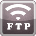 FTP文件管理 V1.2.0 安卓版