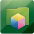 AntTek文件管理器安卓版