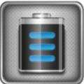 电池管理专业版安卓版