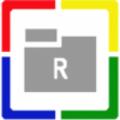R文件管理器安卓版