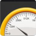 网速助手 V1.2.20 安卓版