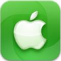 360桌面iphone模式插件安卓版