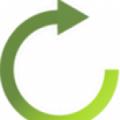 App缓存清除器专业版 V3.2.1 安卓版