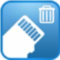 内存卡垃圾缓存清理 V1.4.2 安卓版