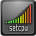 CPU超频工具安卓版