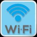 WIFI快速破解器 V3.0 免费版