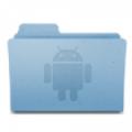 Linda文件管理器 V2.0 安卓版