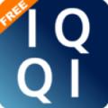 IQQI快注音�入法安卓版