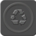 SD卡垃圾清理 V1.0.8 安卓版