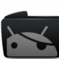 Root浏览器专业版安卓版