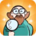 鲁大师Pad版 V1.0.13.0418 安卓版