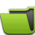 WR文件管理器 V1.1.0 安卓版