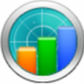 流量监控 V1.0 安卓版