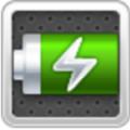 省电精灵 V9.3 安卓版