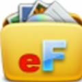超级文件管理器 V1.2 安卓版