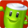 省电魔盒 V4.1.2 安卓版