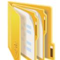 文件助理 V2.40 安卓版