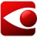 ABBYY FineReader12下载_ABBYY FineReaderOCR文字识别软件免费版V12.0.101.264免费版下载