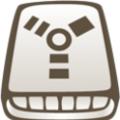 应用清理专家 V2.5.6 安卓版