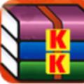 KK解压 V1.22 安卓版