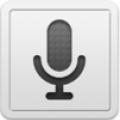 谷歌语音命令安卓版_谷歌语音命令手机版APPV2.1.4安卓版下载