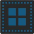 四核省电 V3.7 安卓版
