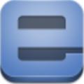 网络加速器 V1.5 安卓版