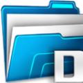 ICS文件管理器 V1.5 安卓版