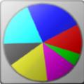 饼图文件管理器 V1.0 安卓版