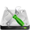 磁盘管理器安卓版
