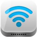 WIFI小工具安卓版