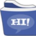 HI文件管理器安卓版