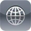 iPhone输入法安卓版