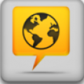 打开GPS追踪 V1.3.5 安卓版