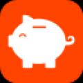 懒猪理财 V2.4 安卓版