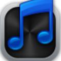坑尾音乐播放器_坑尾音乐播放器免费版V1.5免费版下载