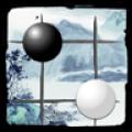 3D五子棋大师 V1.0.2 安卓版