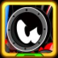 赛尔号神皇之争 V1.0.0 安卓版