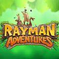 雷曼大冒险(Rayman Adventures)V1.0 安卓版