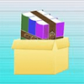 解压利器 V1.0 安卓版