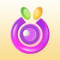 158职场通 V1.1.1 iOS版