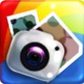 迷你相册 V1.0.3 安卓版