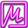 荧光涂鸦 V3.31 安卓版