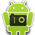 屏幕截屏专业版安卓版_屏幕截屏专业版手机版APPV3.41安卓版下载