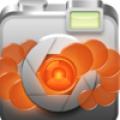 高速拍照 V2.0.1 安卓版