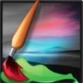 影像画板 V1.7 安卓版