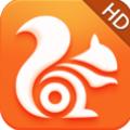 UC浏览器HD V10.5.2 安卓版