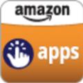 亚马逊市场 V1.0 安卓版
