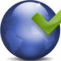 GAE代理 V0.30.13 安卓版